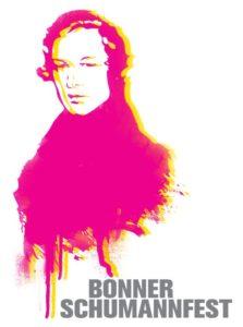 Bonner-Schumannfest-2017-logo